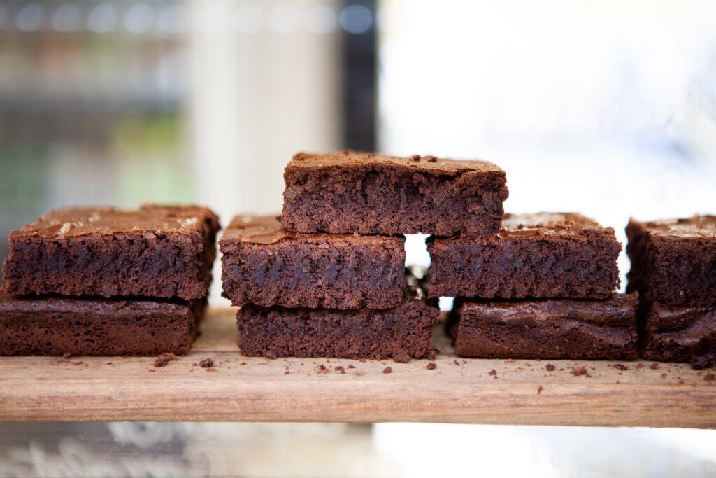 brownies-bakery-red-velvet-padova