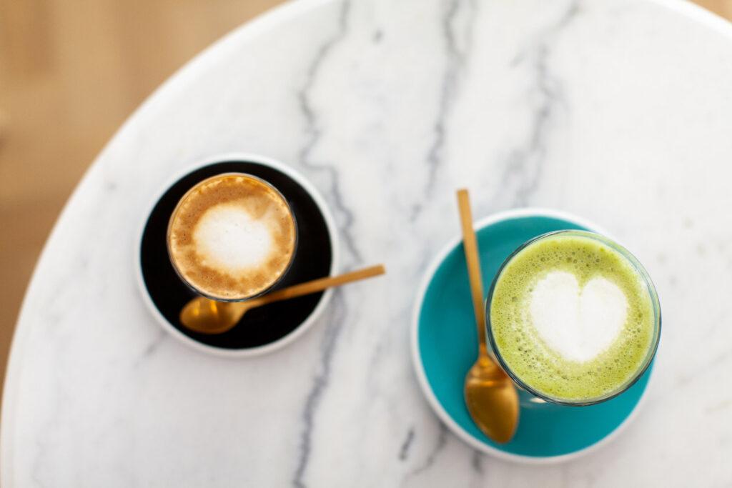 café-red-velvet-padova
