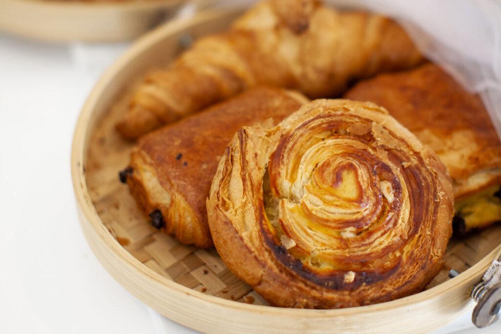 colazione-red-velvet-padova