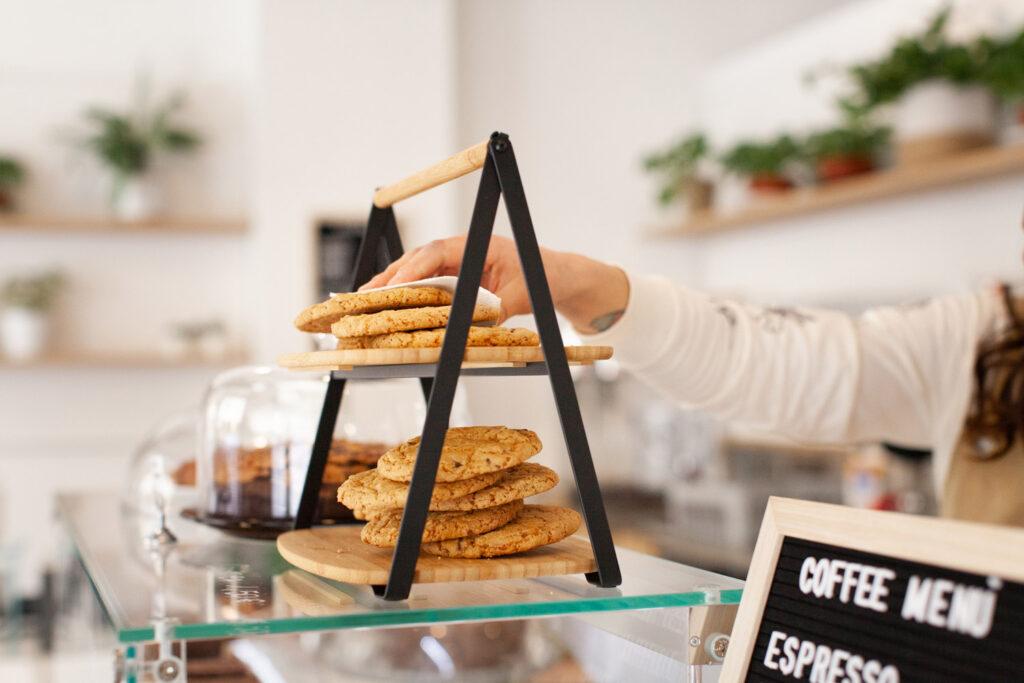 cookies-bakery-red-velvet-padova